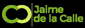 Jaime de la Calle Logo